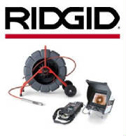 RIDGID_SeeSnake_Video_Inspection.jpg